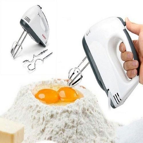 Máy đánh trứng-Máy đánh trứng