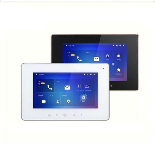 Chuông cửa màn hình Dahua Wifi VTH5221D-DW - 7482966 , 17191198 , 15_17191198 , 6240000 , Chuong-cua-man-hinh-Dahua-Wifi-VTH5221D-DW-15_17191198 , sendo.vn , Chuông cửa màn hình Dahua Wifi VTH5221D-DW