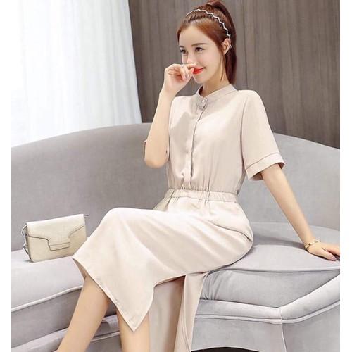 Váy đẹp Hàn Quốc - 4645229 , 17189938 , 15_17189938 , 324000 , Vay-dep-Han-Quoc-15_17189938 , sendo.vn , Váy đẹp Hàn Quốc