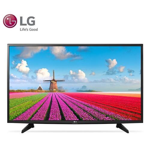 Tivi Led LG 49 Inch 49LJ510T - 7486280 , 17192659 , 15_17192659 , 8599000 , Tivi-Led-LG-49-Inch-49LJ510T-15_17192659 , sendo.vn , Tivi Led LG 49 Inch 49LJ510T
