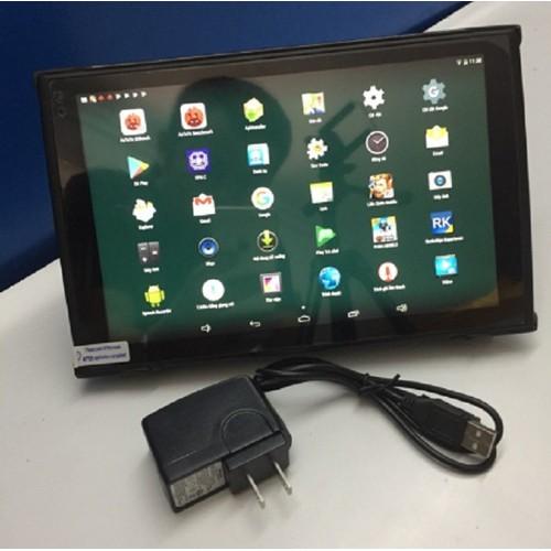 Máy tính bảng chơi game Liên Quân RockChip RK3288- RAM 2GB-Wifi - 7476988 , 17188670 , 15_17188670 , 1195000 , May-tinh-bang-choi-game-Lien-Quan-RockChip-RK3288-RAM-2GB-Wifi-15_17188670 , sendo.vn , Máy tính bảng chơi game Liên Quân RockChip RK3288- RAM 2GB-Wifi