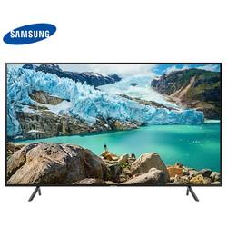 Smart Tivi Led 4K UHD Samsung 58 Inch UA58RU7100KXXV
