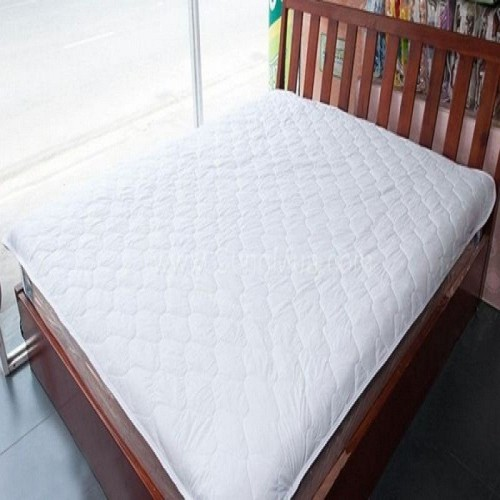 Tấm bảo vệ nệm Thanh Thủy 180 x 200cm