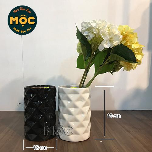 Bình hoa, lọ hoa