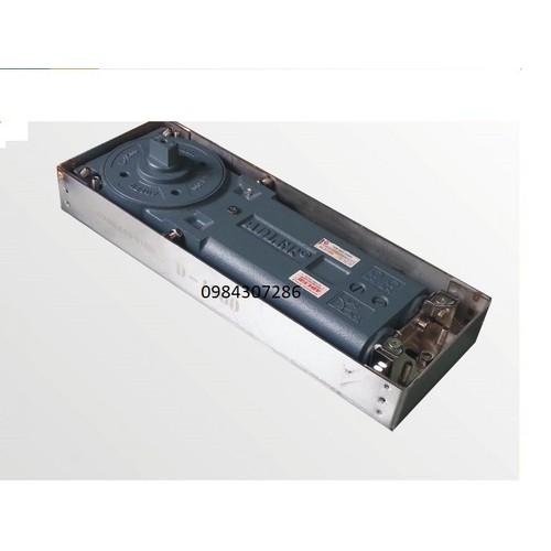 Bản lề sàn, bản lề thủy lực ADLER D-1500 tải trọng 150kg - 4646512 , 17198167 , 15_17198167 , 1298000 , Ban-le-san-ban-le-thuy-luc-ADLER-D-1500-tai-trong-150kg-15_17198167 , sendo.vn , Bản lề sàn, bản lề thủy lực ADLER D-1500 tải trọng 150kg