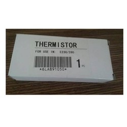 Thermistor máy photo  e282
