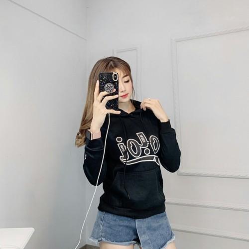 Áo khoác hoodie nữ đẹp giá rẻ nhiều kiểu Hàn Quốc - 7480488 , 17190137 , 15_17190137 , 99000 , Ao-khoac-hoodie-nu-dep-gia-re-nhieu-kieu-Han-Quoc-15_17190137 , sendo.vn , Áo khoác hoodie nữ đẹp giá rẻ nhiều kiểu Hàn Quốc