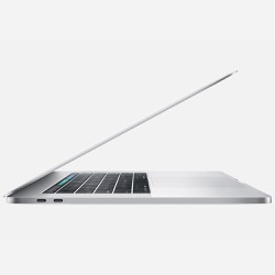 Macbook Pro 15 inch 512GB Touch Bar 2017 MPTV2