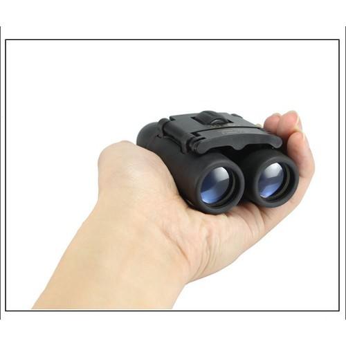 Ống nhòm 2 mắt 3D 30x60 .Đen - 7489899 , 17194382 , 15_17194382 , 150000 , Ong-nhom-2-mat-3D-30x60-.Den-15_17194382 , sendo.vn , Ống nhòm 2 mắt 3D 30x60 .Đen