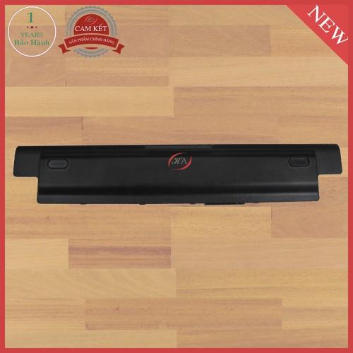 Pin laptop dell Inspiron 3531 A003EN 65 Wh