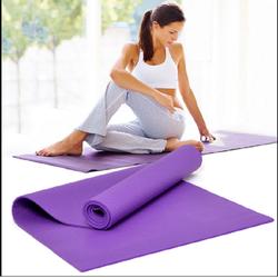 Thảm yoga-Thảm yoga