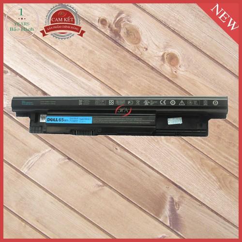 Pin laptop dell Inspiron 3541 A001EN 65 Wh