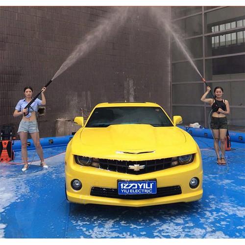 Bộ bơm rửa xe tăng áp- bộ bơm rửa xe công nghiệp - 4646442 , 17198074 , 15_17198074 , 2700000 , Bo-bom-rua-xe-tang-ap-bo-bom-rua-xe-cong-nghiep-15_17198074 , sendo.vn , Bộ bơm rửa xe tăng áp- bộ bơm rửa xe công nghiệp