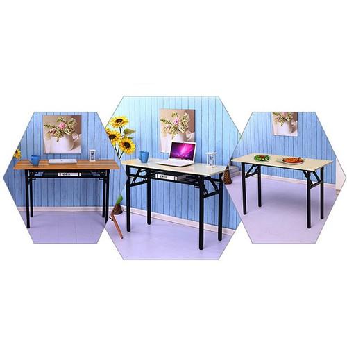 bàn xếp đẹp- bàn làm việc- bàn trà- bàn làm việc- bàn- bàn