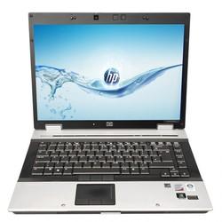 [Freeship] Laptop cũ văn phòng giá rẻ laptop xách tay