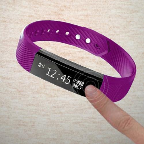 Vòng Đeo Tay Thông Minh ID115,Thể Thao phù hợp cả nam và nữ Smartwatch đo lượng không khí, Huyết Áp, Đồng Hồ, nhịp tim, bước chân, cảnh báo lượng nước, vận động, thông báo cuộc gọi, tin nhắn.. phù hợp - 7500610 , 17199128 , 15_17199128 , 350000 , Vong-Deo-Tay-Thong-Minh-ID115The-Thao-phu-hop-ca-nam-va-nu-Smartwatch-do-luong-khong-khi-Huyet-Ap-Dong-Ho-nhip-tim-buoc-chan-canh-bao-luong-nuoc-van-dong-thong-bao-cuoc-goi-tin-nhan..-phu-hop-cac-he-dieu-ha