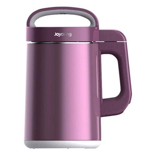 Máy làm Sữa Đậu Nành Đa Năng Joyoung DJ12C-A903SG 1.2L - 7472698 , 17186502 , 15_17186502 , 1790000 , May-lam-Sua-Dau-Nanh-Da-Nang-Joyoung-DJ12C-A903SG-1.2L-15_17186502 , sendo.vn , Máy làm Sữa Đậu Nành Đa Năng Joyoung DJ12C-A903SG 1.2L