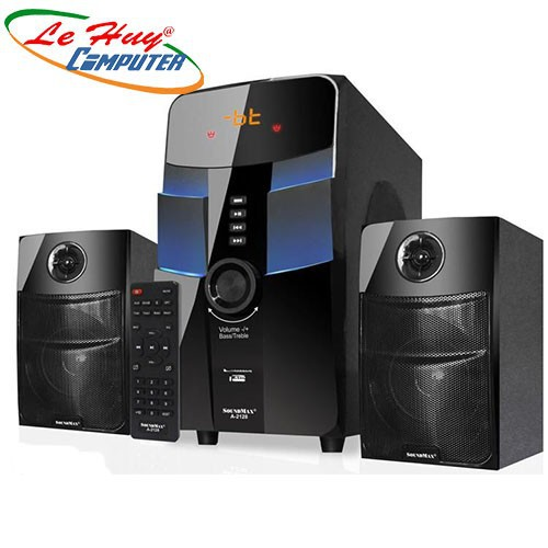Bộ loa Soundmax A-2128