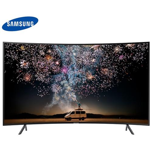 Smart Tivi Led Màn hình cong UHD 4K Samsung 55 Inch UA55RU7300KXXV - 11117323 , 17201611 , 15_17201611 , 18989000 , Smart-Tivi-Led-Man-hinh-cong-UHD-4K-Samsung-55-Inch-UA55RU7300KXXV-15_17201611 , sendo.vn , Smart Tivi Led Màn hình cong UHD 4K Samsung 55 Inch UA55RU7300KXXV