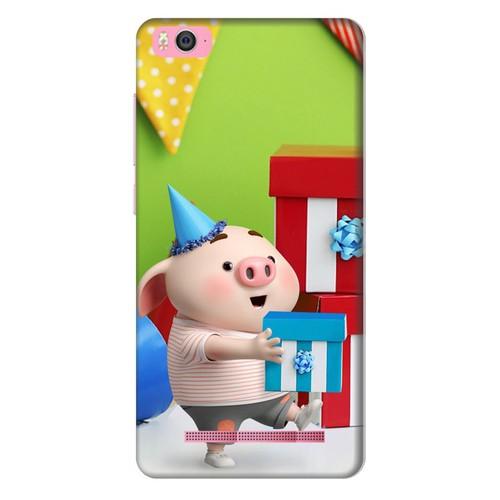 Ốp lưng nhựa cứng nhám dành cho Xiaomi Mi 4C in hình Heo Con Mừng Sinh Nhật - 7502163 , 17204432 , 15_17204432 , 99000 , Op-lung-nhua-cung-nham-danh-cho-Xiaomi-Mi-4C-in-hinh-Heo-Con-Mung-Sinh-Nhat-15_17204432 , sendo.vn , Ốp lưng nhựa cứng nhám dành cho Xiaomi Mi 4C in hình Heo Con Mừng Sinh Nhật