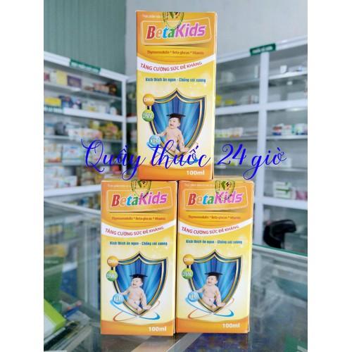Bổ trẻ em Betakids:Tăng đề kháng-Chống còi xương - 11441557 , 17218027 , 15_17218027 , 90000 , Bo-tre-em-BetakidsTang-de-khang-Chong-coi-xuong-15_17218027 , sendo.vn , Bổ trẻ em Betakids:Tăng đề kháng-Chống còi xương