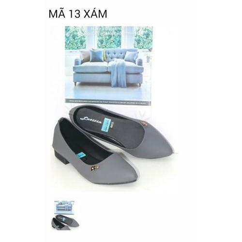 giày búp bê linh Miu 13| bảo hành keo - 4824972 , 17220354 , 15_17220354 , 99000 , giay-bup-be-linh-Miu-13-bao-hanh-keo-15_17220354 , sendo.vn , giày búp bê linh Miu 13| bảo hành keo