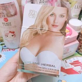 Kem nở ngực Herbal chính hãng Thái Lan - 158