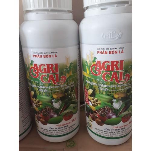 phân bón Bổ sung canxi Agrical cho cây chai 500ml - 10583174 , 17210504 , 15_17210504 , 95000 , phan-bon-Bo-sung-canxi-Agrical-cho-cay-chai-500ml-15_17210504 , sendo.vn , phân bón Bổ sung canxi Agrical cho cây chai 500ml