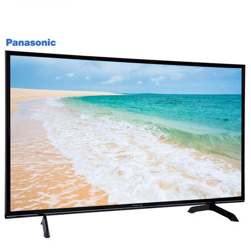 Smart Tivi Panasonic  TH-40FS500V 40 inch - 10434559 , 17226750 , 15_17226750 , 6549000 , Smart-Tivi-Panasonic-TH-40FS500V-40-inch-15_17226750 , sendo.vn , Smart Tivi Panasonic  TH-40FS500V 40 inch