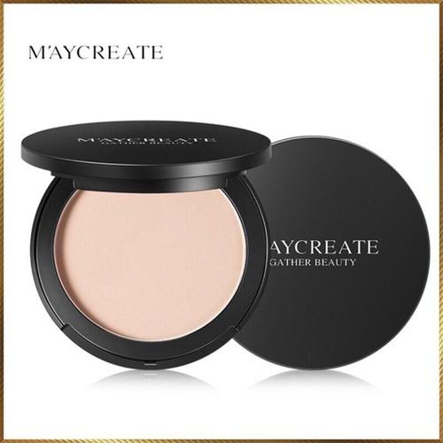 Phấn nén Gather Beauty Maycreate #2 - 7648979 , 17226827 , 15_17226827 , 47000 , Phan-nen-Gather-Beauty-Maycreate-2-15_17226827 , sendo.vn , Phấn nén Gather Beauty Maycreate #2