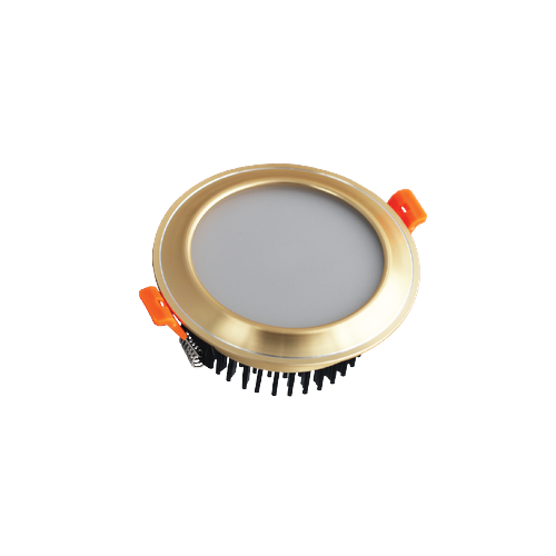 Đèn âm trần đế đúc mặt cong viền trắng hoặc vàng 7w TenQ Việt Nhật bảo hành 2 năm - 4824955 , 17220334 , 15_17220334 , 120000 , Den-am-tran-de-duc-mat-cong-vien-trang-hoac-vang-7w-TenQ-Viet-Nhat-bao-hanh-2-nam-15_17220334 , sendo.vn , Đèn âm trần đế đúc mặt cong viền trắng hoặc vàng 7w TenQ Việt Nhật bảo hành 2 năm