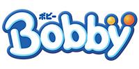 Bobby Chính Hãng