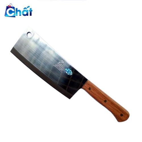 Dao chặt thịt siêu bén nhập khẩu Hàn Quốc - 11444968 , 17225724 , 15_17225724 , 140000 , Dao-chat-thit-sieu-ben-nhap-khau-Han-Quoc-15_17225724 , sendo.vn , Dao chặt thịt siêu bén nhập khẩu Hàn Quốc
