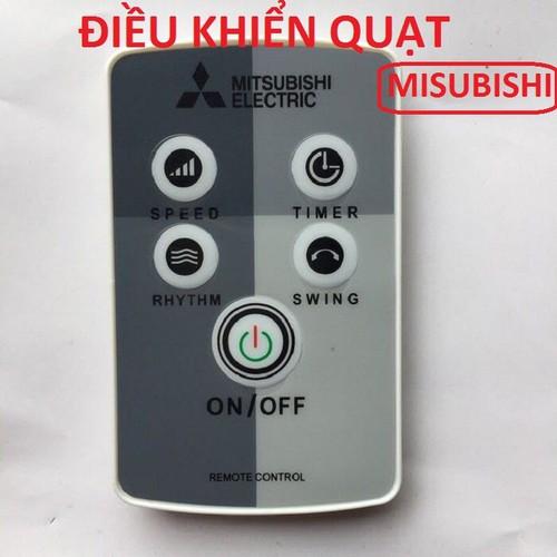 Điều khiển quạt Mitsubishi - Quạt Mit - Điều khiển quạt Mitsubishi - Quạt Mit - 4651829 , 17233826 , 15_17233826 , 65500 , Dieu-khien-quat-Mitsubishi-Quat-Mit-Dieu-khien-quat-Mitsubishi-Quat-Mit-15_17233826 , sendo.vn , Điều khiển quạt Mitsubishi - Quạt Mit - Điều khiển quạt Mitsubishi - Quạt Mit