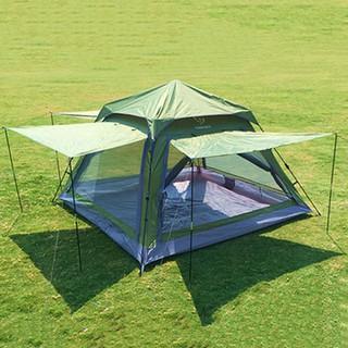 Lều cắm trại - SSGT032 thumbnail