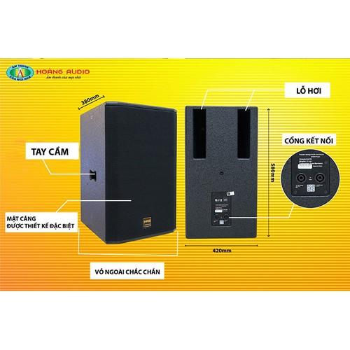 Bộ dàn karaoke HAS 4.0 GD12S - 11440158 , 17213920 , 15_17213920 , 53900000 , Bo-dan-karaoke-HAS-4.0-GD12S-15_17213920 , sendo.vn , Bộ dàn karaoke HAS 4.0 GD12S