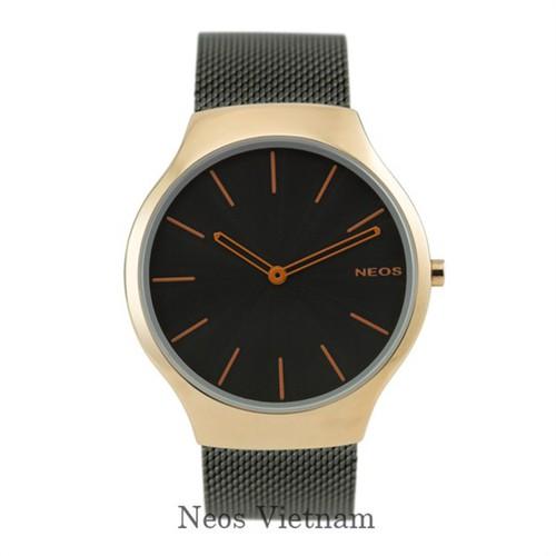 Đồng Hồ Nam Chính Hãng Neos N-40655M Sapphire
