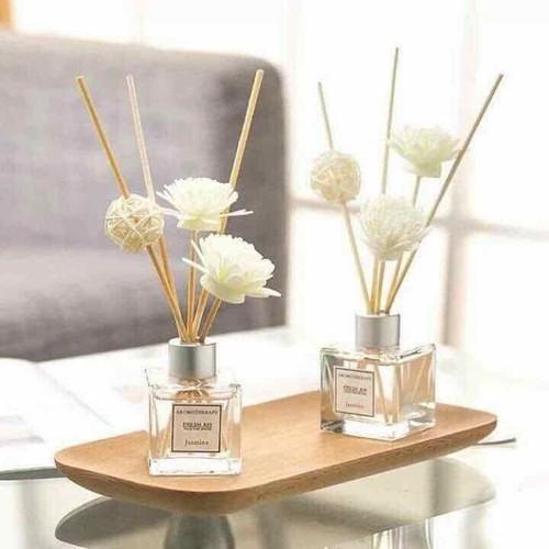 Tinh dầu Nước hoa để phòng thơm dịu - 4650972 , 17228667 , 15_17228667 , 55000 , Tinh-dau-Nuoc-hoa-de-phong-thom-diu-15_17228667 , sendo.vn , Tinh dầu Nước hoa để phòng thơm dịu