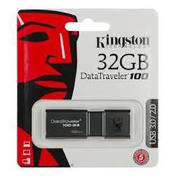 USB 3.0 Kingston DT100G3 32GB