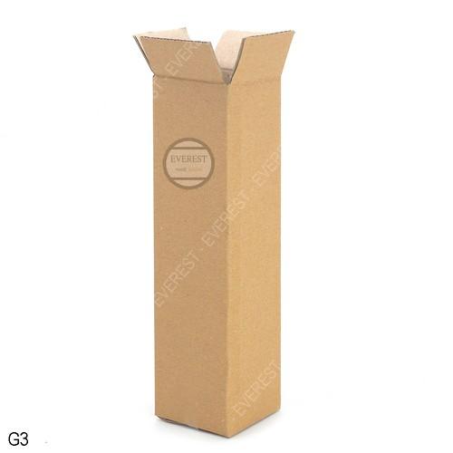 Combo 20 thùng carton G3-7x7x27 thùng giấy gói hàng - 11440276 , 17214085 , 15_17214085 , 44000 , Combo-20-thung-carton-G3-7x7x27-thung-giay-goi-hang-15_17214085 , sendo.vn , Combo 20 thùng carton G3-7x7x27 thùng giấy gói hàng