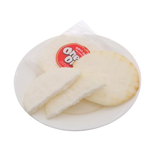 Bánh gạo vị ngọt dịu One One gói 230g - 10506094 , 17216196 , 15_17216196 , 45500 , Banh-gao-vi-ngot-diu-One-One-goi-230g-15_17216196 , sendo.vn , Bánh gạo vị ngọt dịu One One gói 230g