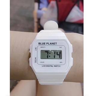 Đồng hồ cho bé gái - Dong ho cho be gai F92 thumbnail