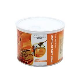 Sáp wax lông wax nóng mật ong - 258