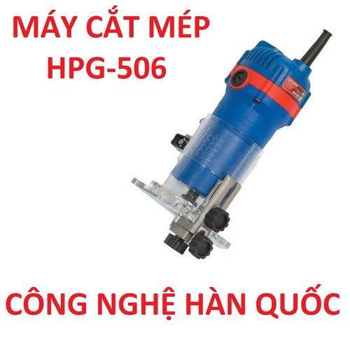 Máy phay mini - Máy phay mini - 11466025 , 17279626 , 15_17279626 , 720000 , May-phay-mini-May-phay-mini-15_17279626 , sendo.vn , Máy phay mini - Máy phay mini