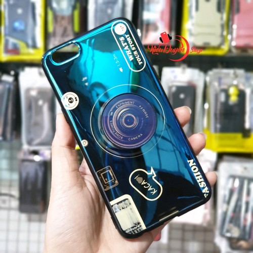 Ốp lưng Oppo F3,ốp lưng hình máy ảnh kèm giá đỡ và dây đeo - 7649028 , 17226888 , 15_17226888 , 80000 , Op-lung-Oppo-F3op-lung-hinh-may-anh-kem-gia-do-va-day-deo-15_17226888 , sendo.vn , Ốp lưng Oppo F3,ốp lưng hình máy ảnh kèm giá đỡ và dây đeo