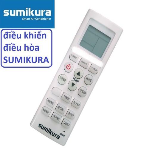 điều khiển điều hoà sumikura - điều khiển điều hoà sumikura - điều khiển sumikura - 4648128 , 17209998 , 15_17209998 , 93000 , dieu-khien-dieu-hoa-sumikura-dieu-khien-dieu-hoa-sumikura-dieu-khien-sumikura-15_17209998 , sendo.vn , điều khiển điều hoà sumikura - điều khiển điều hoà sumikura - điều khiển sumikura