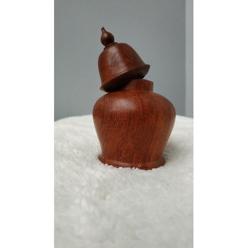Hộp để tăm gỗ hương, hộp đựng tăm cao cấp, lọ đựng tăm - 4829485 , 17251555 , 15_17251555 , 190000 , Hop-de-tam-go-huong-hop-dung-tam-cao-cap-lo-dung-tam-15_17251555 , sendo.vn , Hộp để tăm gỗ hương, hộp đựng tăm cao cấp, lọ đựng tăm