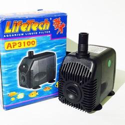 Máy bơm bể cá AP3100