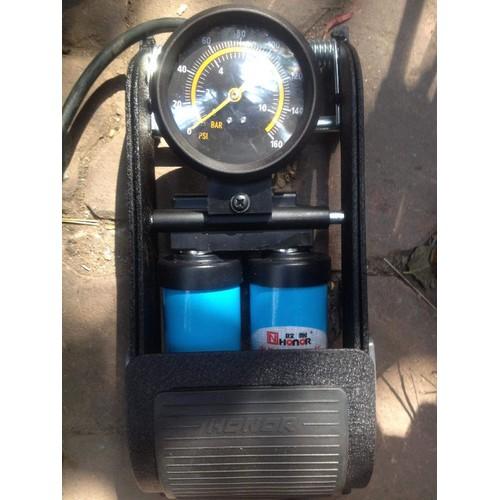 bơm stanley 2 piston xe đạp -xe máy ô tô đa năng - 4653588 , 17246069 , 15_17246069 , 230000 , bom-stanley-2-piston-xe-dap-xe-may-o-to-da-nang-15_17246069 , sendo.vn , bơm stanley 2 piston xe đạp -xe máy ô tô đa năng