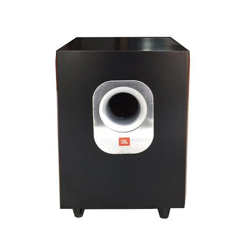 Loa sub điện AM - 1200 Hỗ trợ karaoke và nghe nhạc - 4829516 , 17251595 , 15_17251595 , 4000000 , Loa-sub-dien-AM-1200-Ho-tro-karaoke-va-nghe-nhac-15_17251595 , sendo.vn , Loa sub điện AM - 1200 Hỗ trợ karaoke và nghe nhạc
